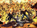 Spirits of Vengeance (Earth-616) from Ghost Riders Heaven's on Fire Vol 1 6 001.jpg