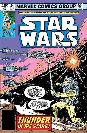 Star Wars Vol 1 34.jpg