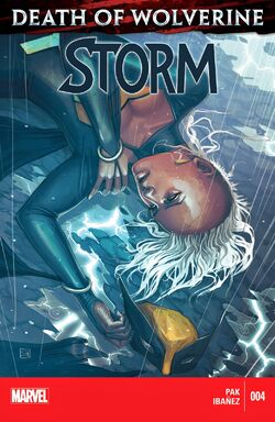 Storm Vol 3 4.jpg