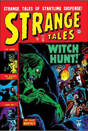 Strange Tales Vol 1 18.jpg