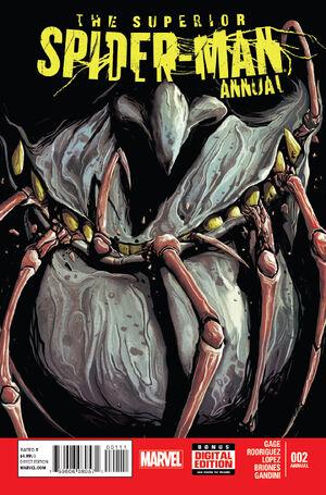 Superior Spider-Man Annual Vol 1 2.jpg