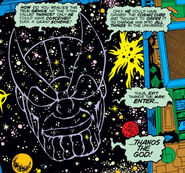 Thanos (Earth-616) from Captain Marvel Vol 1 31 0001