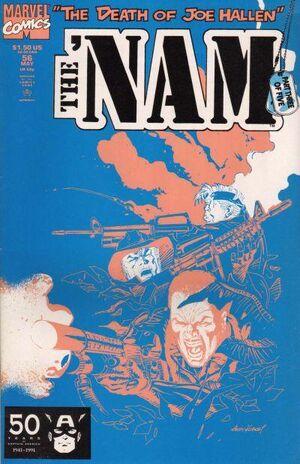 The 'Nam Vol 1 56.jpg