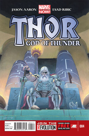Thor God of Thunder Vol 1 4.jpg