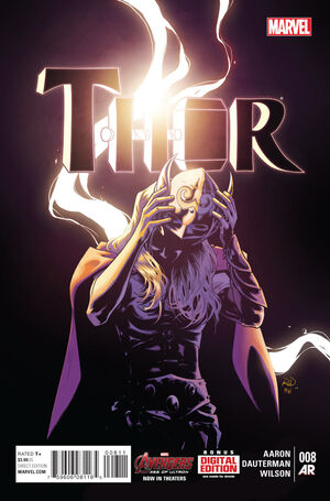 Thor Vol 4 8.jpg