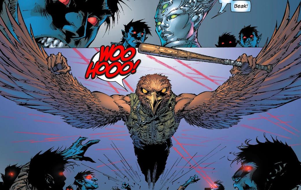 Tito Bohusk Jr. (Earth-15104) from New X-Men Vol 1 151 001.jpg