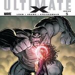 Ultimate X Vol 1 5.jpg