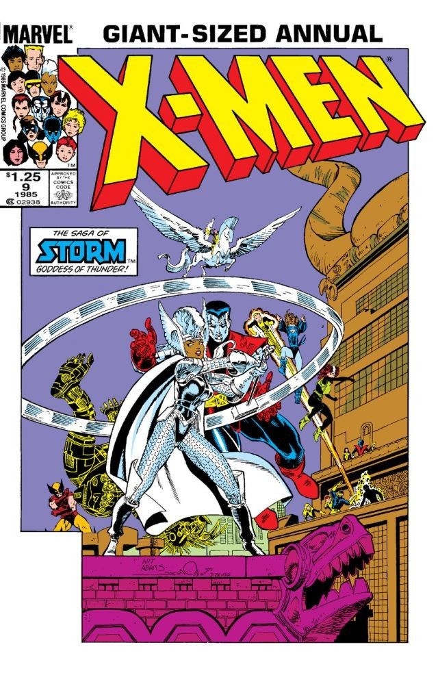 Uncanny X-Men Annual Vol 1 9.jpg