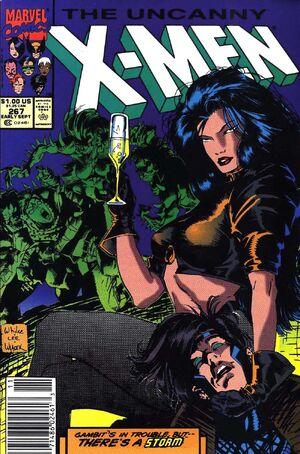 Uncanny X-Men Vol 1 267.jpg