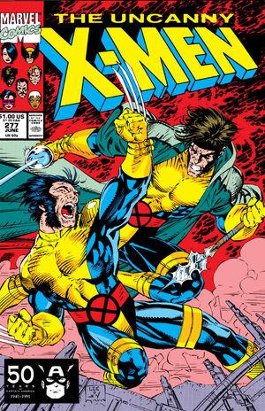 Uncanny X-Men Vol 1 277.jpg