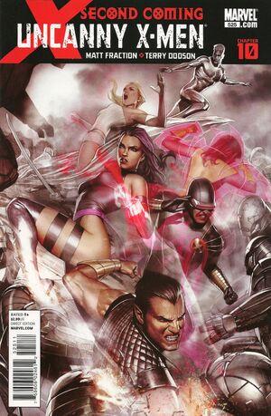 Uncanny X-Men Vol 1 525.jpg