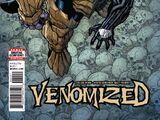 Venomized Vol 1 4