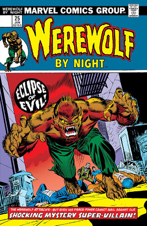 Werewolf by Night Vol 1 25.jpg