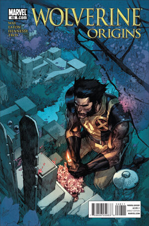 Wolverine Origins Vol 1 46.jpg