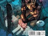 Wolverine: Origins Vol 1 46
