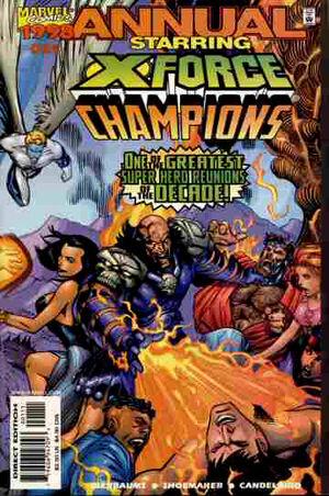 X-Force Champions Vol 1 '98.jpg
