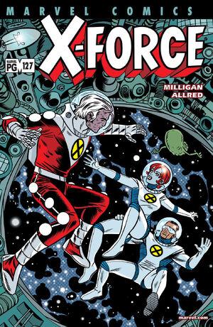 X-Force Vol 1 127.jpg