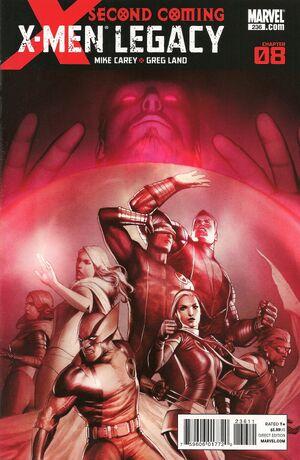 X-Men Legacy Vol 1 236.jpg