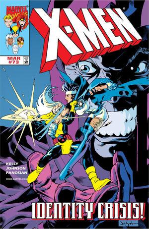 X-Men Vol 2 73.jpg
