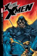 X-Treme X-Men Vol 1 3