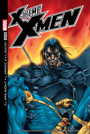 X-Treme X-Men Vol 1 3.jpg