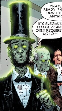 Abraham Lincoln (Earth-616) from Deadpool Vol 5 3 0001.jpg