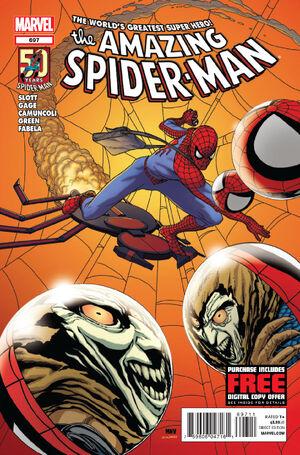 Amazing Spider-Man Vol 1 697.jpg