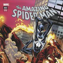 Amazing Spider-Man Vol 1 800 Ramos Connecting Variant.jpg