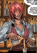 Annabelle Adams (Earth-616) from Scarlet Spider Vol 2 1 0001