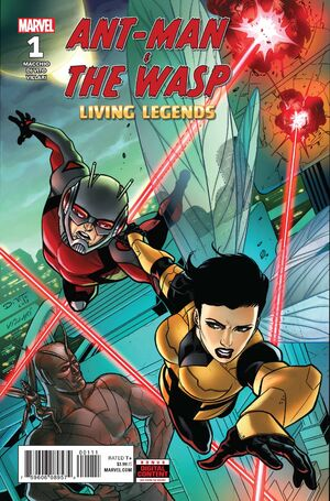 Ant-Man & the Wasp Living Legends Vol 1 1.jpg