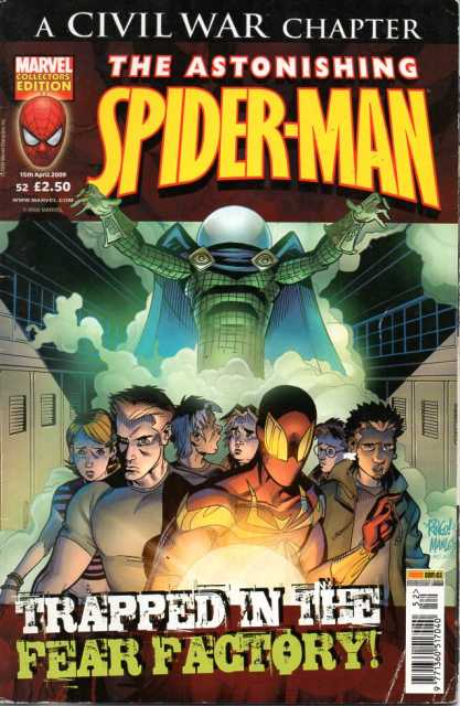 Astonishing Spider-Man Vol 2 52.jpg