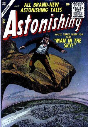 Astonishing52.jpg