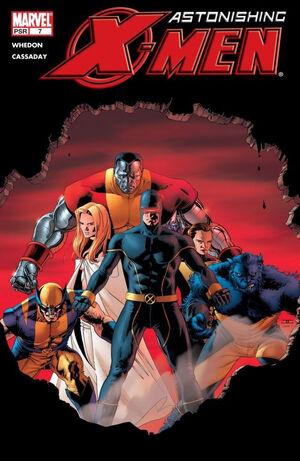 Astonishing X-Men Vol 3 7.jpg