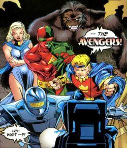 Avengers (Earth-9904) from Avengers Forever Vol 1 5 0002.jpg