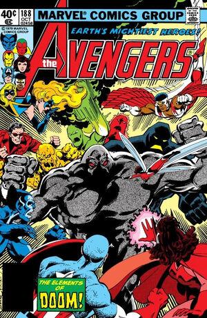 Avengers Vol 1 188.jpg