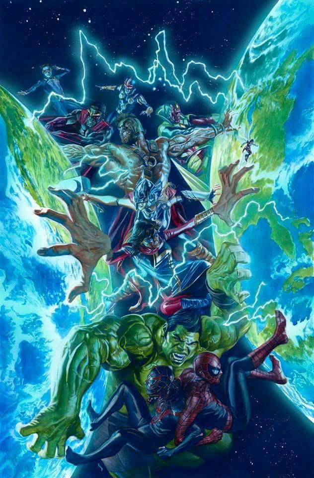 Avengers Vol 1 672 Textless.jpg