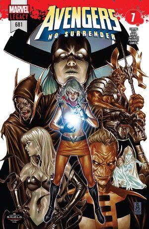 Avengers Vol 1 681.jpg