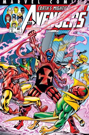 Avengers Vol 3 41.jpg