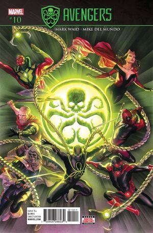 Avengers Vol 7 10.jpg