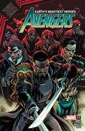 Avengers Vol 8 45