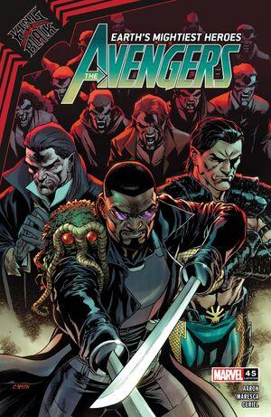 Avengers Vol 8 45.jpg