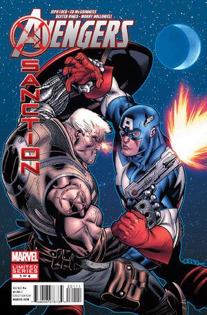 Avengers X-Sanction Vol 1 1.jpg
