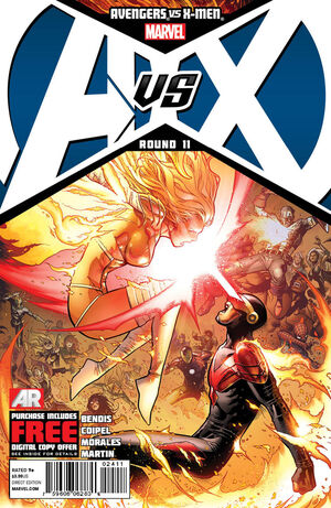 Avengers vs. X-Men Vol 1 11.jpg