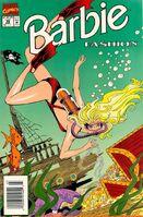 Barbie Fashion Vol 1 39