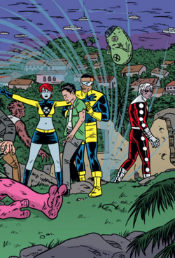 Bastrona from X-Force Vol 1 118 001.png