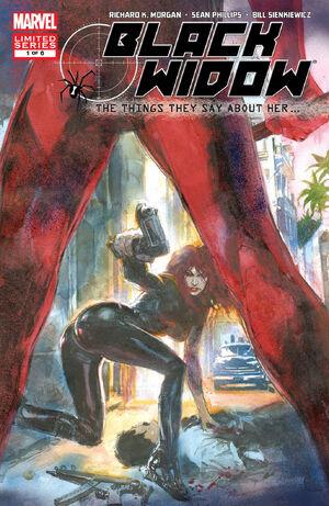 Black Widow 2 Vol 1 1.jpg