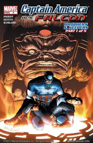 Captain America and the Falcon Vol 1 8.jpg