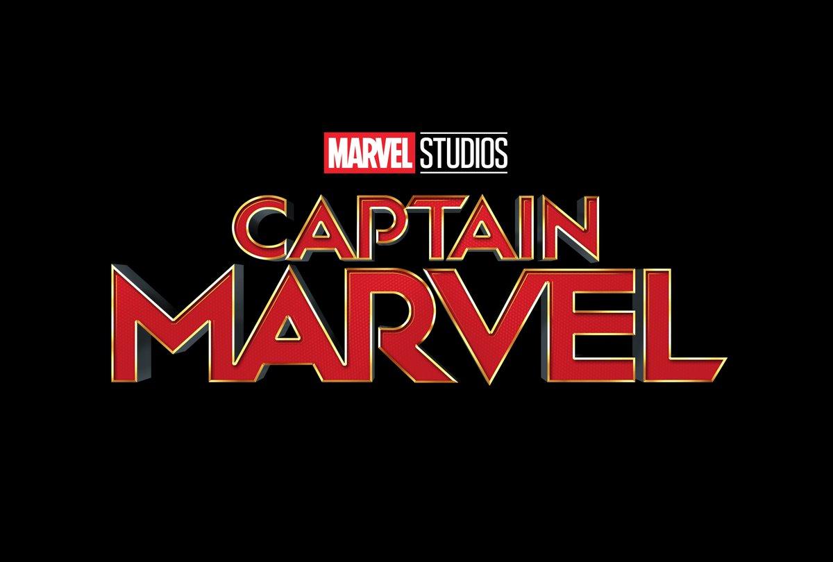 Captain Marvel (film) logo 002.jpg