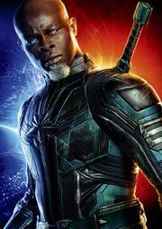 Captain Marvel (film) poster 013 textless.jpg