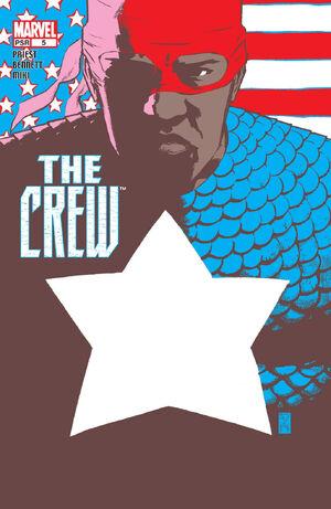 Crew Vol 1 5.jpg